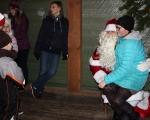 Ziemas saulgrieži Daugavas muzejā